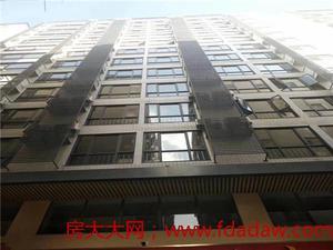 龙华观澜万悦城附近【智能时代】2栋全新最便宜小产权房发售!