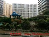 龙华7栋花园军产房《龙城公馆》清湖地铁500米,震撼来袭!