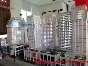 布吉【智慧公寓】均价14000元 商住两用 集体大红本 管道燃气!