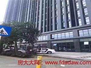 平湖华南城10栋大型社区,精装复式,盛大开卖;买一层,送一层,分期五年!(已售完)