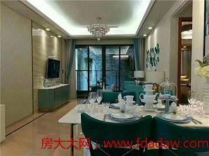 东莞清溪唯一在售3栋村委统建楼《龙溪名苑》稀缺小产权,精品住宅!
