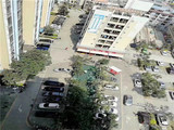 龙华稀缺9栋大型村委统建楼《下围花园》村委签合同 两房75万套/起 现房出售!