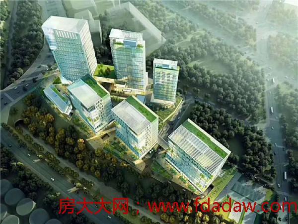 布吉李朗7栋公寓花园小产权房【康利花园】双地铁物业,可分期三年!