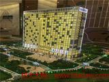 罗湖【罗湖国际】600套精装公寓火爆发售,首付5成,可分期9年