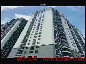 龙华清湖地铁口【清湖雅苑】4栋花园小区房
