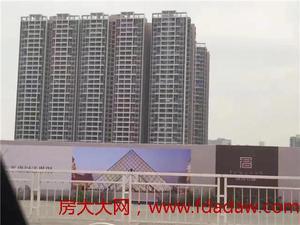 沙井中心地段村委统建楼,6栋1500户花园大社区【中心花园】,保留户型低价出售