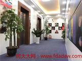 龙华观澜松元小学旁小产权《松元公馆 》村委颁发绿本,火爆发售!