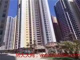 11号线地铁口村委统建楼,18栋花园【红星新城】现房,即买即住