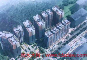 惠州28栋一线海景房【金域蓝湾】仅售3800元/㎡起价,首付5成,分期5年